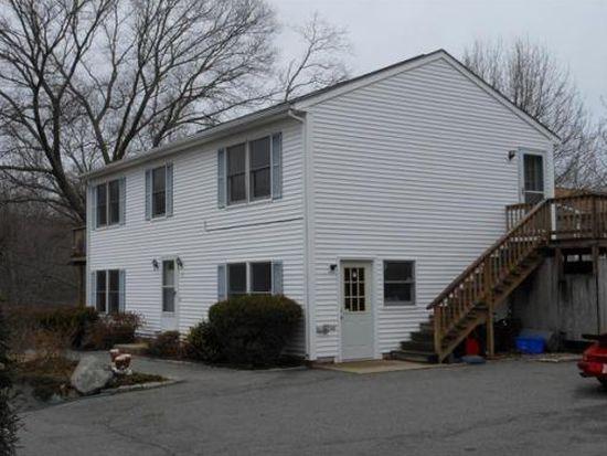 9 Atlantic Ave, Gloucester, MA 01930