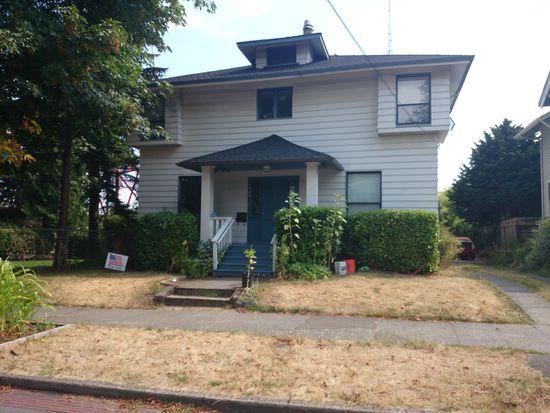 1426 Warren Ave N, Seattle, WA 98109