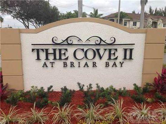 3730 N Jog Rd APT 105, Royal Palm Beach, FL 33411