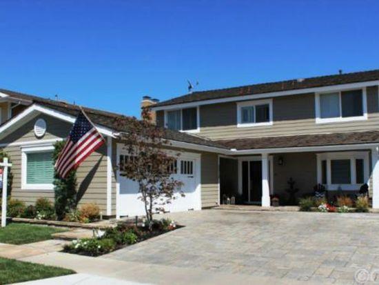 3310 Lama Ave, Long Beach, CA 90808