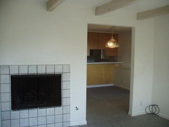 824 Alice St # B, Monterey, CA 93940