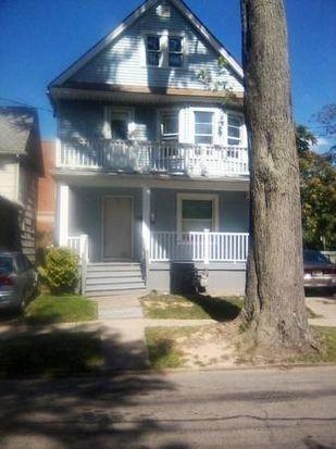 357 East St, Buffalo, NY 14207