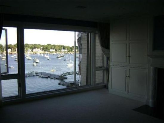 33 Constitution Way APT D, Marblehead, MA 01945