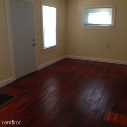 1034 N Exeter Ave, Indianapolis, IN 46222