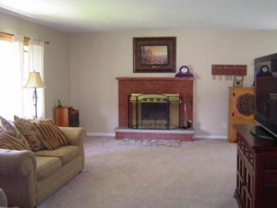 251 Kahoun Rd, Wisconsin Rapids, WI 54494