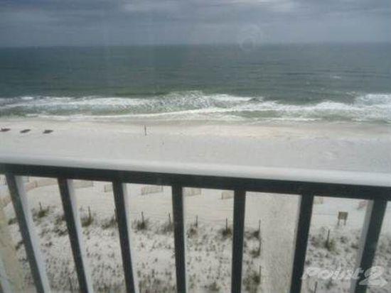1001 W Beach Blvd APT 84, Gulf Shores, AL 36542