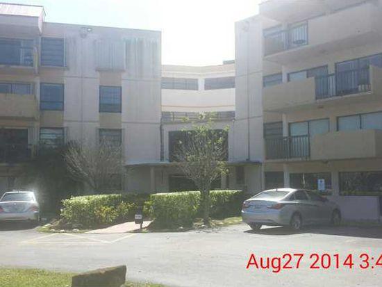 5900 SW 127th Ave APT 3310, Miami, FL 33183
