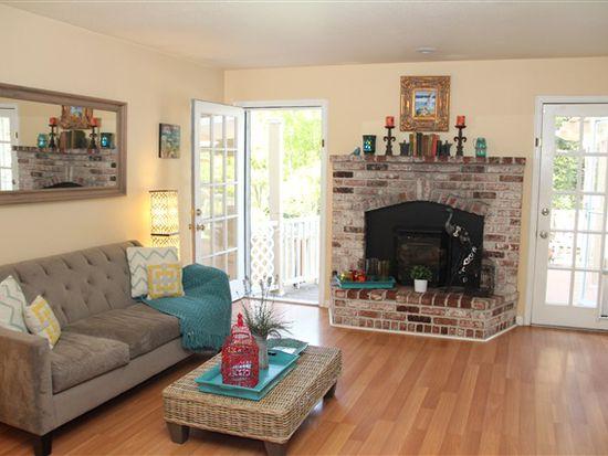 920 Belmont Way, Pinole, CA 94564