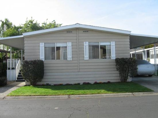 1446 Buckingham Way, Hayward, CA 94544