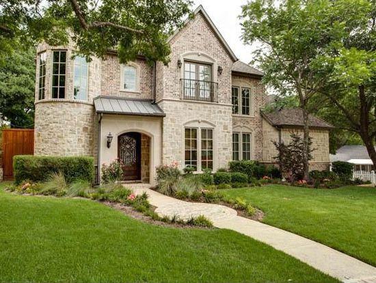 6981 Kenwood Ave, Dallas, TX 75214