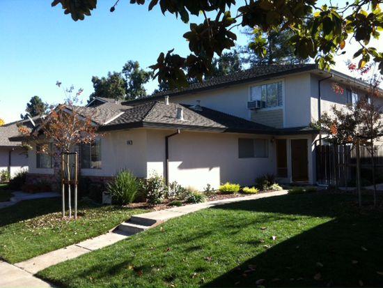 1268 Bouret Dr APT 3, San Jose, CA 95118