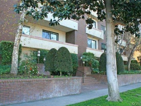 14242 Riverside Dr UNIT 105, Sherman Oaks, CA 91423