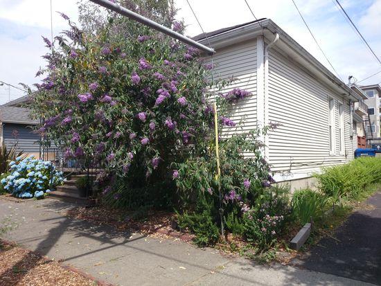 1138 NW 61st St, Seattle, WA 98107