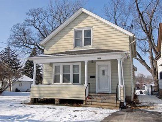 569 Woodlawn Ave, Aurora, IL 60506