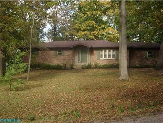 2970 Sterling Dr, Carroll, OH 43112
