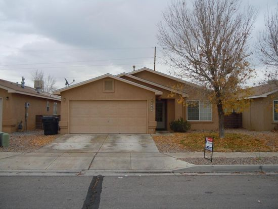 10216 Country Sage Ct NW, Albuquerque, NM 87114
