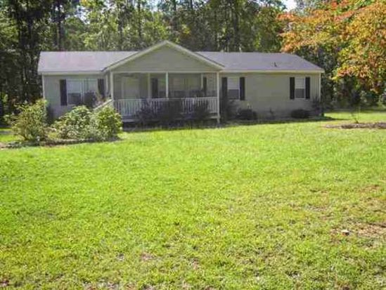 347 Possum Point Dr, Eatonton, GA 31024