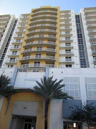 (Undisclosed Address), Miami, FL 33130