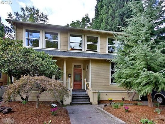 23 NE 18th Ave, Portland, OR 97232