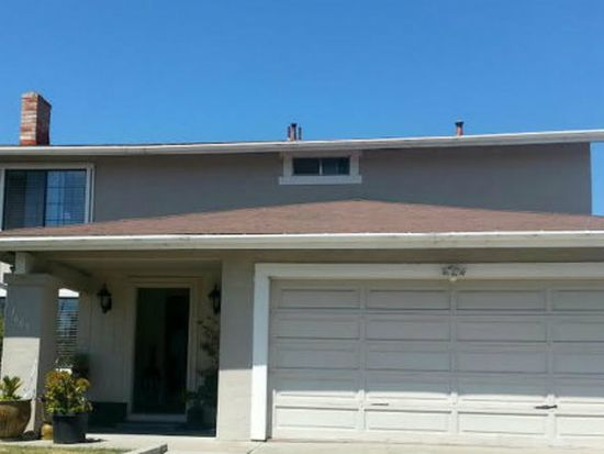 3663 Turner Ct, Fremont, CA 94536