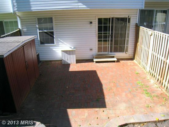 5674 Joseph Ct, New Market, MD 21774