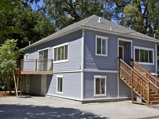 31 Lansdale Ave, San Anselmo, CA 94960