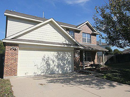 13300 Ridgepointe Rd, Fort Worth, TX 76244