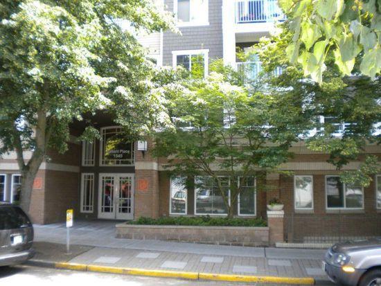 1545 NW 57th St UNIT 209, Seattle, WA 98107