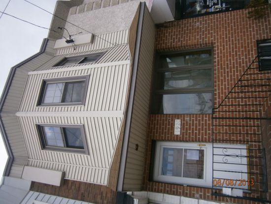 1920 Castor Ave, Philadelphia, PA 19134