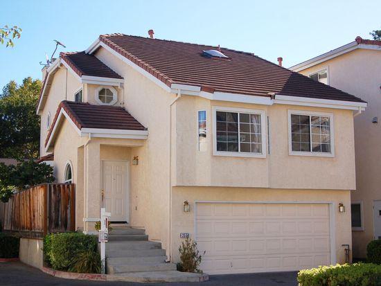 3556 Sunnydays Ln, Santa Clara, CA 95051