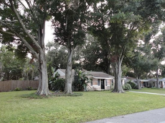 4404 W Harbor View Ave, Tampa, FL 33611
