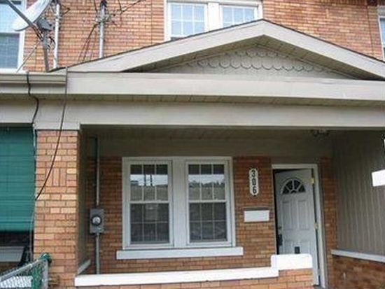 306 Bell Ave, Mc Kees Rocks, PA 15136