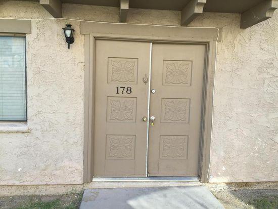 600 S Dobson Rd UNIT 178, Mesa, AZ 85202