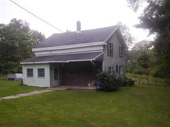 260 Finch Rd, Franklin, NY 13775