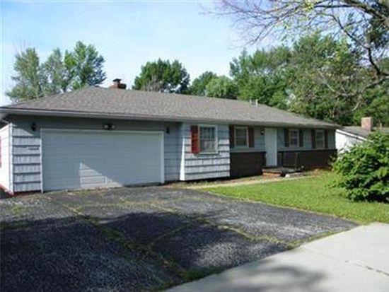 1013 E Lakeview Ave, Olathe, KS 66061