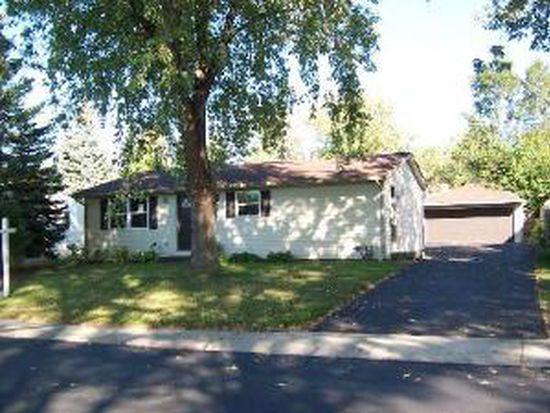 227 Harrison St, Carpentersville, IL 60110