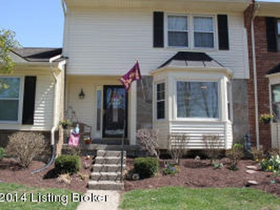 213 Sycamore Dr, Louisville, KY 40223