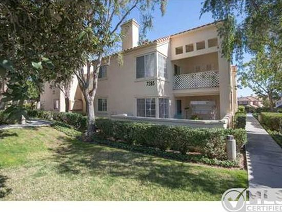 7385 Calle Cristobal UNIT 231, San Diego, CA 92126