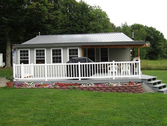 47493 Erie County Line Rd, Corry, PA 16407