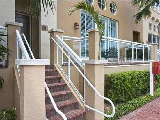 525 Mandalay Ave UNIT 23, Clearwater, FL 33767