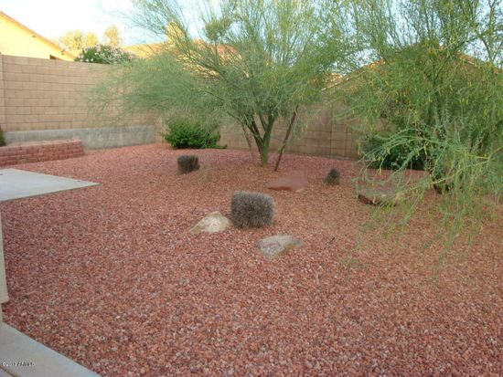 4535 E Mark Ln, Cave Creek, AZ 85331