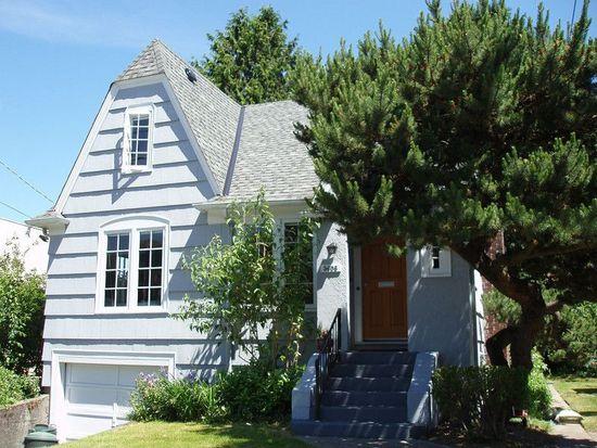 5606 8th Ave NE, Seattle, WA 98105