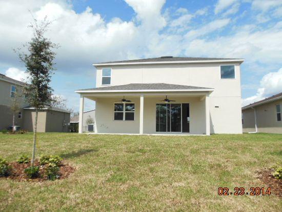 13706 Ingelnook Dr, Windermere, FL 34786