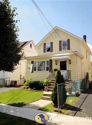 515 78th St, North Bergen, NJ 07047