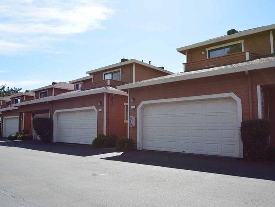 1673 Novato Blvd APT 3, Novato, CA 94947