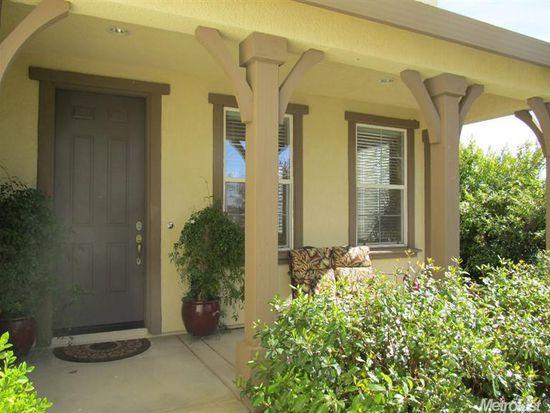 120 Miramont Ct, El Dorado Hills, CA 95762