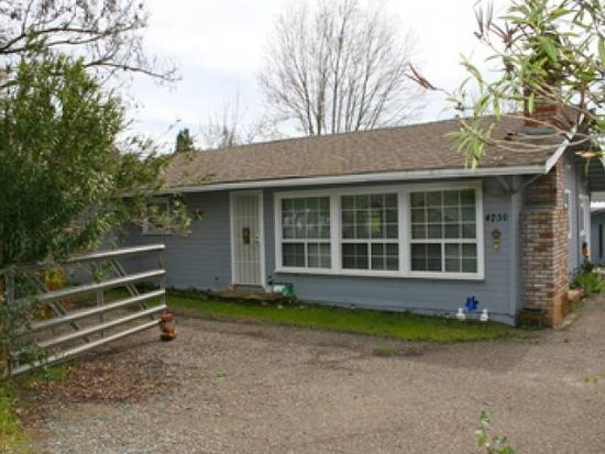 4250 State Highway 88, Ione, CA 95640