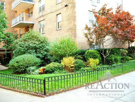 160 W End Ave APT 8M, New York, NY 10023
