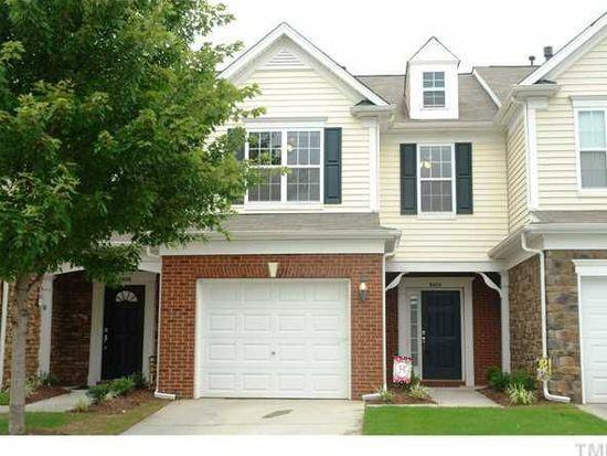 8404 Saltwood Pl, Raleigh, NC 27617