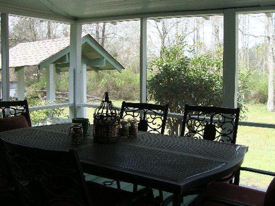 182 Thomas Cooper Rd SW, Milledgeville, GA 31061